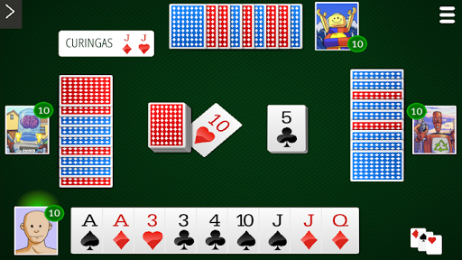 Card Games 104.1.37 screenshots 2