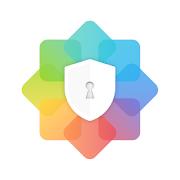Safe Vault: Hide Photos Videos & Secure Gallery