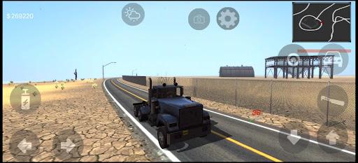 Sansuryo  screenshots 8