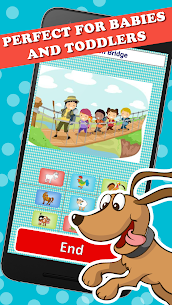 Baby Phone  Games For Pc (Download On Windows 7/8/10/ And Mac) 5