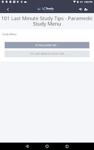 101 Last Min Study Tips -Medic 2.0.10 Android Mod APK 3