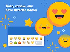 Rivet: Better Reading Practice For Kids