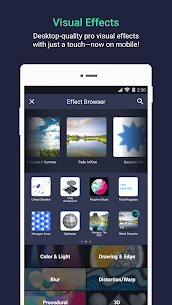 Alight Motion Mod APK 3.6.1 (Pro Unlocked) Latest Version Download 3