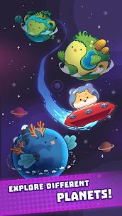 Claw Stars MOD APK 0.24.5 (Free) 5