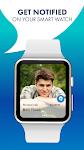 screenshot of CallApp: Caller ID & Recording