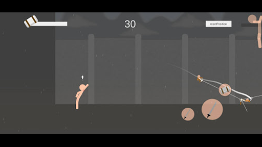 Attack From Titan  screenshots 9