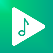 Musicolet Music Player [No ads]