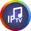 Just TV from IP TV.