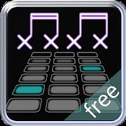 Drum Grooves Arranger Free