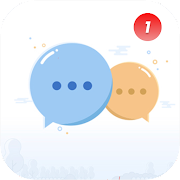Messages - Messenger Themes SMS & MMS