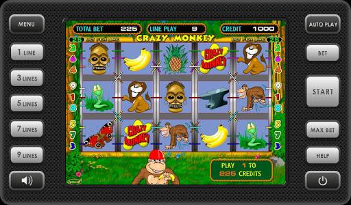 Game Cocktail  Screenshots 2