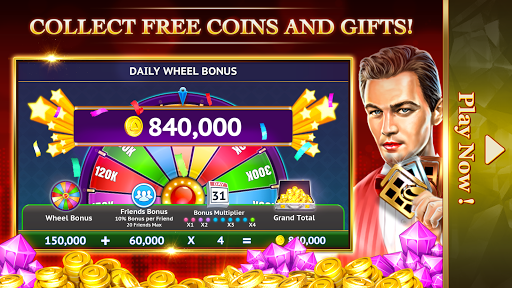 Double Win Vegas - FREE Slots and Casino screenshots 14