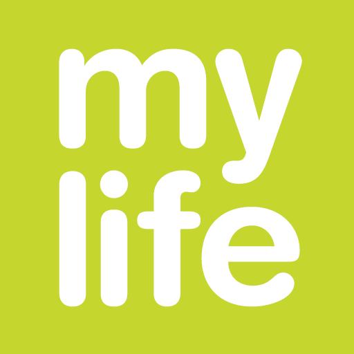 mylife™ App