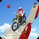 Real Stunt Bike Racing Tricks: Motorcycle Stunting Download on Windows