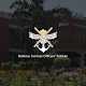Defence Services Officers' Institute, Chandigarh Download on Windows