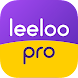 Leeloo: Appointment Scheduler & SMS text reminder