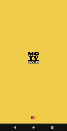 MOTV - Movies & TV Show Reviews screenshots 1