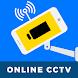 IP Webcam Online - Androidアプリ