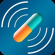 Dosecast - Pill Reminder & Medication Tracker App