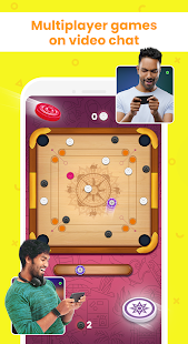 Hello Play : Made In India Gaming App 304.10 APK + Мод (Unlimited money) за Android