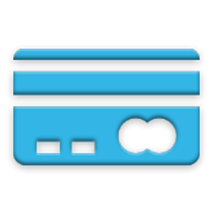 Card Number Validator 1.32 by Tomfusion logo