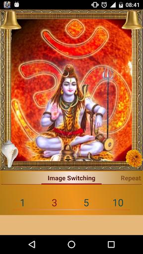 Jai Shiv Omkara apktram screenshots 5