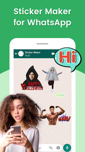 images Sticker Maker 0