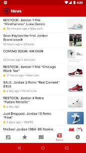 J23 – Jordan Release Dates & Restocks 3
