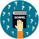 Quiz Bíblico Gospel Conhecimentos Evangélicos