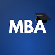 MBA Lessons and Management Theories