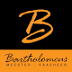Download Bartholomeus Meester Kaasheer For PC Windows and Mac