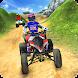 オフロードATVクワッドバイクレースゲーム - Androidアプリ