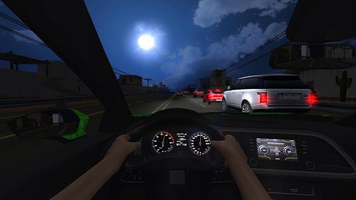 Racing Limits 1.2.7 screenshots 17