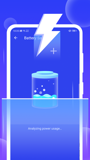 Super Space Cleaner & Powerful Boost android2mod screenshots 4