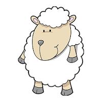 Sheepy - Sleep App