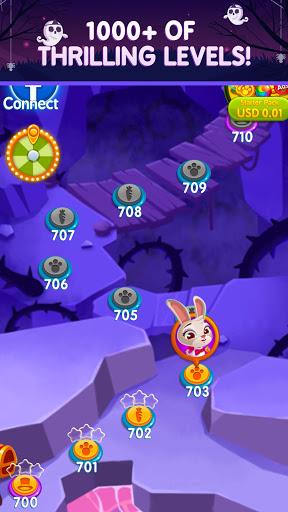 Bunny Pop 20.1020.00 com.bitmango.go.bunnypopbubble apkmod.id 4