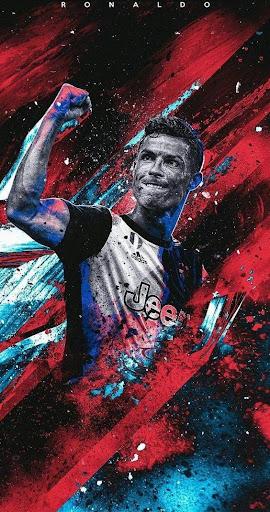 Download Wallpaper For Cristiano Ronaldo Juve Free For Android Wallpaper For Cristiano Ronaldo Juve Apk Download Steprimo Com
