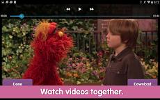 Sesame Street: Incarcerationのおすすめ画像2
