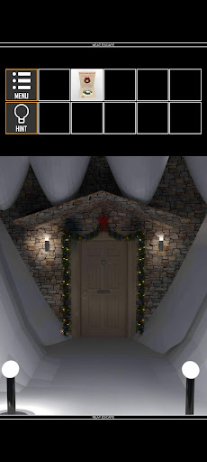 Escape Game: NEAT ESCAPE PACK4  screenshots 10