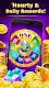screenshot of Big Fish Casino - Play Slots and Casino Games
