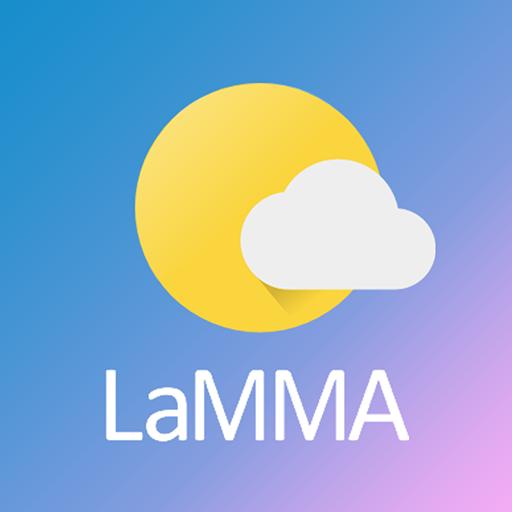 LaMMA Meteo