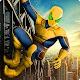 Amazing Spider Stickman Hero: Ninja Rope Hero 3D para PC Windows