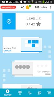 Memory Games: Brain Training 3.7.3.RC-GP(127) Screenshots 8