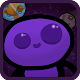 Planetary Jumper: Jump on the planets para PC Windows