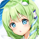 東方放置譚 - Androidアプリ
