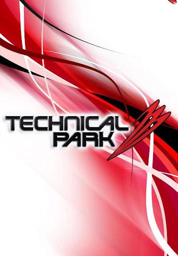 Technical Park Amusement Rides For PC Windows (7, 8, 10, 10X) & Mac Computer Image Number- 5