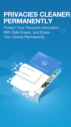 MobileGo (Cleaner & Optimizer) apktram screenshots 6