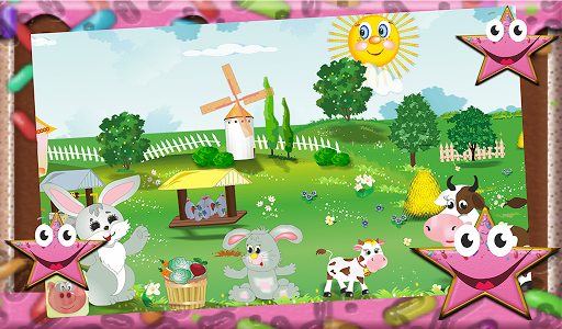 Well-fed farm 2. filehippodl screenshot 18