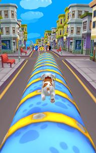Dog Run – Pet Dog Simulator 5