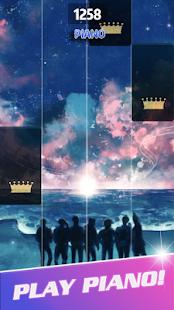 kpop piano magic tiles 2020 10 Screenshots 3